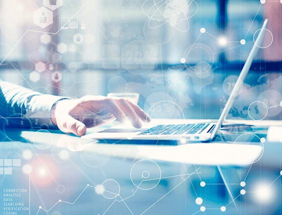 Tecnologia de Análise de dados