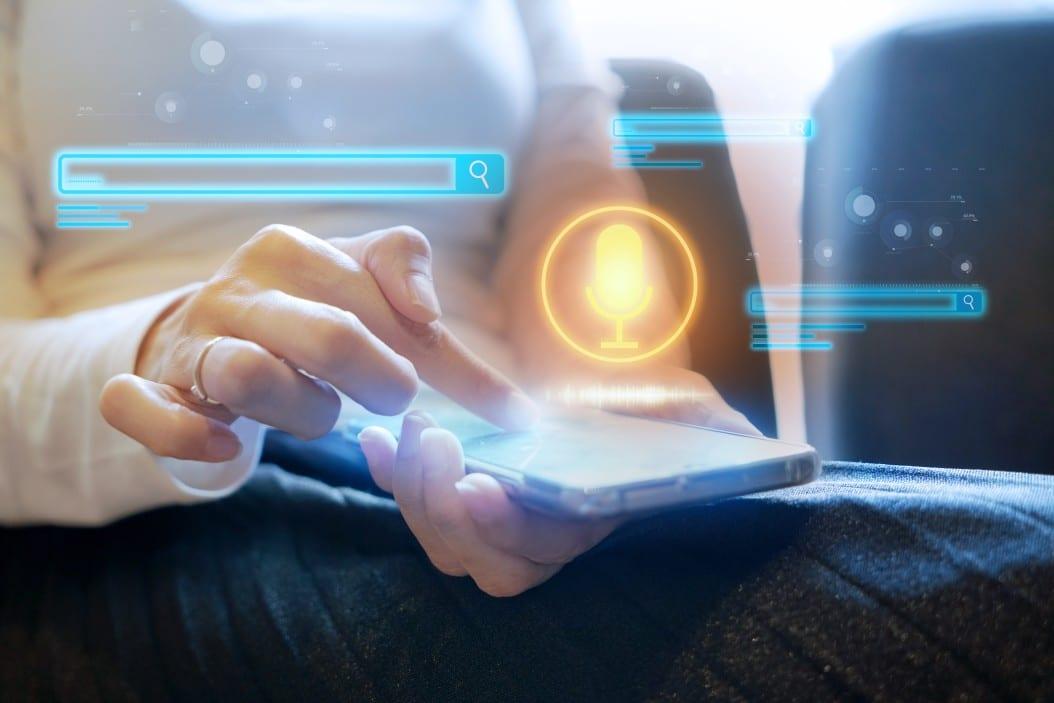 Benefícios do desenvolvimento de Skills Alexa para sua empresa