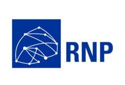 RNP-logo