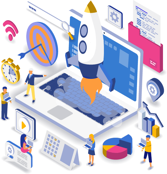 Startup que já nasce com operações na Nuvem